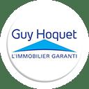 06-franchise-Guy-hocquet