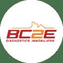 5 - logo franchise - bc2e