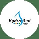 7 - logo franchise - hydrosud