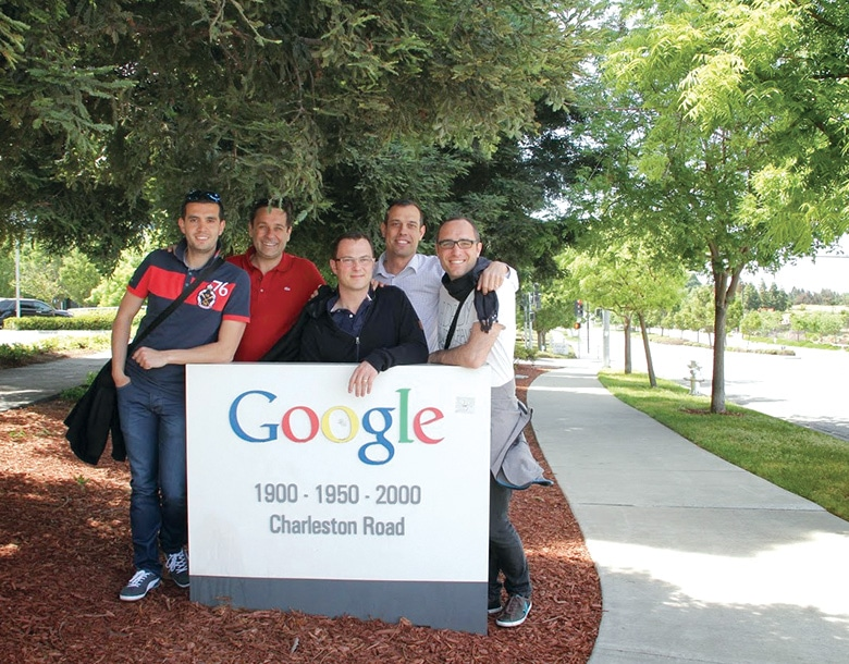 inlead-google