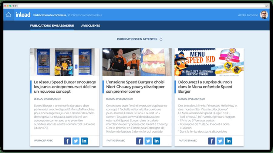 publications-de-contenu2
