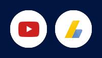 youtube-display