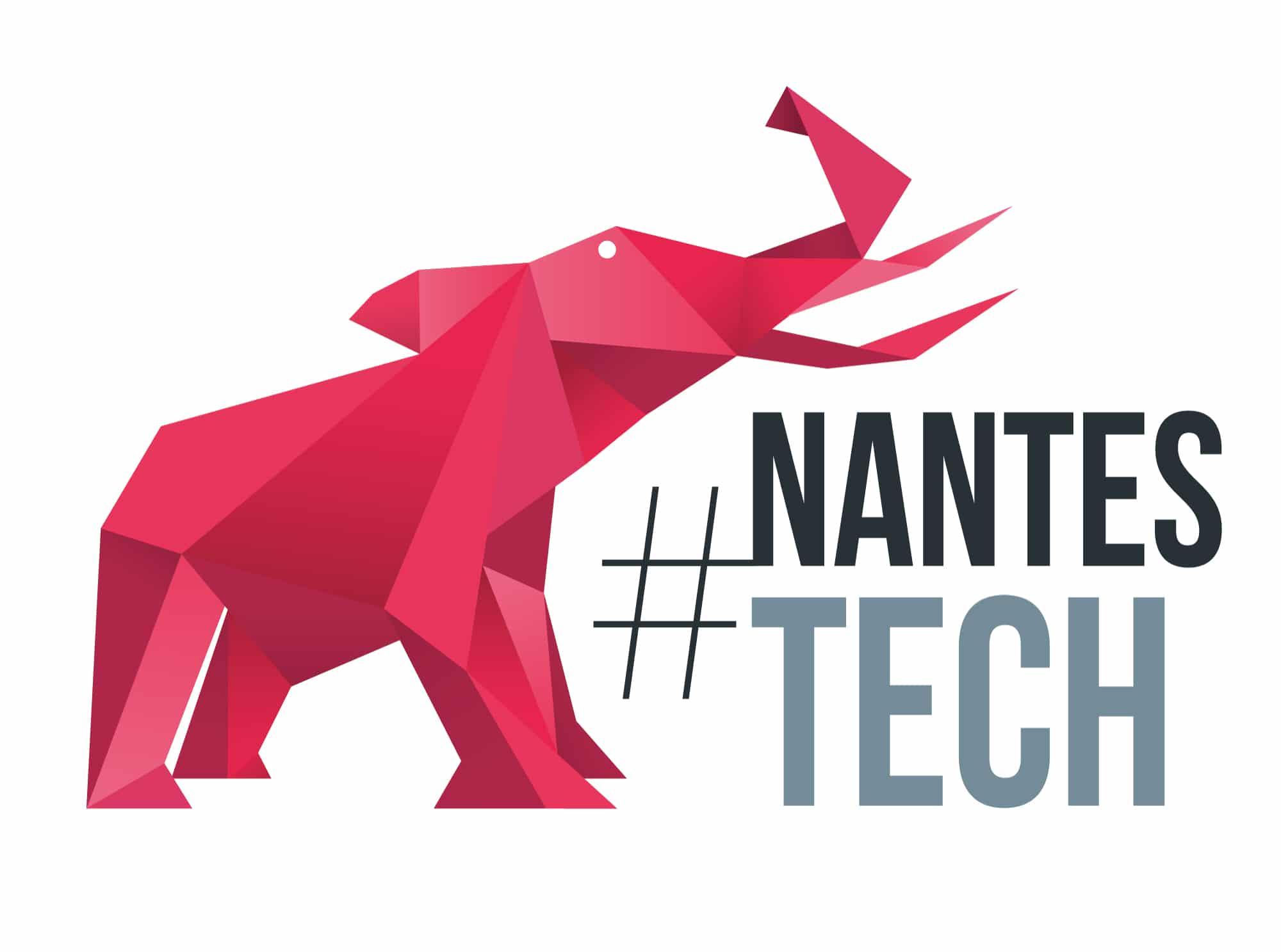 NANTES-TECH-LOGO
