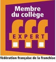 Membre du collège FFF