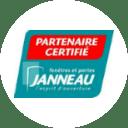 Pastille-PCJ