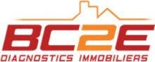 BC2E-logo