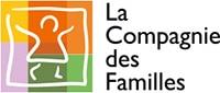 Compagnie-des-familles