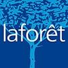 Logo_Laforêt2