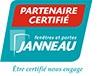 Q-Janneau_PartCertBaseLine