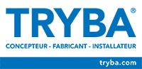 Tryba_Logo