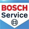 Bosch Services