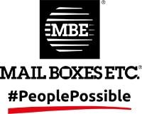 mbe-logo-mail-boxes-etc