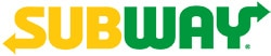 subway-logo-new