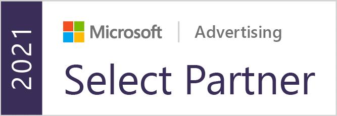 Microsoft Ads-Select-Badge-2021